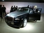 http://commons.wikimedia.org/wiki/File:Rolls_Royce_200EX_%27Ghost%27_-_Flickr_-_The_Car_Spy_(2).jpg