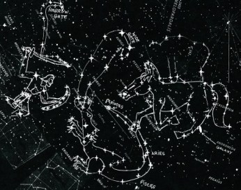 Wikipedia star-charts winter constellation in West