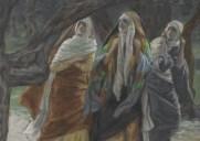 http://search.aol.com/aol/imageDetails?s_it=imageDetails&q=women+at+jesus+tomb+james+tissot+brooklyn+museum&img=http%3A%2F%2Fupload.wikimedia.org%2Fwikipedia%2Fcommons%2F0%2F08%2FBrooklyn_Museum_-_Jesus_Appears_to_the_Holy_Women_%28Apparition_de_J%25C3%25A9sus_aux_saintes_femmes%29_-_James_Tissot.jpg&v_t=na&host=http%3A%2F%2Fcommons.wikimedia.org%2Fwiki%2FFile%3ABrooklyn_Museum_-_Jesus_Appears_to_the_Holy_Women_%28Apparition_de_J%25C3%25A9sus_aux_saintes_femmes%29_-_James_Tissot.jpg&width=181&height=128&thumbUrl=http%3A%2F%2Ft0.gstatic.com%2Fimages%3Fq%3Dtbn%3AANd9GcTAns94qzexCYW2W5qLHLKCXHbdvLUy5Jwl-jzgw_9DTCquuDBueJ1D1xN4OQ%3Aupload.wikimedia.org%2Fwikipedia%2Fcommons%2F0%2F08%2FBrooklyn_Museum_-_Jesus_Appears_to_the_Holy_Women_%28Apparition_de_J%2525C3%2525A9sus_aux_saintes_femmes%29_-_James_Tissot.jpg&b=image%3Fs_it%3DimageResultsBack%26v_t%3Dna%26q%3Dwomen%2Bat%2Bjesus%2Btomb%2Bjames%2Btissot%2Bbrooklyn%2Bmuseum%26oreq%3Dc2a4c731afaa40e9866360a17b2cf182&imgHeight=544&imgWidth=768&imgTitle=File%3ABrooklyn+Museum+-+Jesus&imgSize=88144&hostName=commons.wikimedia.org