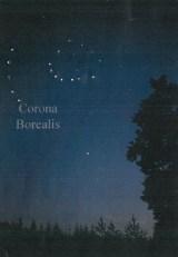 Corona Borealis/Bootes & Five Wise Virgins