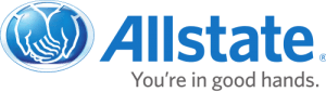 http://en.wikipedia.org/wiki/File:Allstate.svg