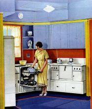 http://commons.wikimedia.org/wiki/File:Kitchen_1937.jpg