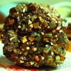 http://commons.wikimedia.org/wiki/File:Pyrite_(Fools_Gold).jpg