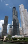 http://commons.wikimedia.org/wiki/File:Chicago_Sears_Tower.jpg