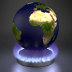 http://commons.wikimedia.org/wiki/File:Earth_On_Stove.png