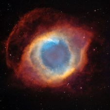 http://en.wikipedia.org/wiki/File:NGC7293_(2004).jpg