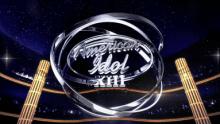 http://en.wikipedia.org/wiki/File:American_Idol_Title_Card.png