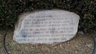 http://en.wikipedia.org/wiki/File:JE_Sinners_in_the_Hands_Monument.jpg
