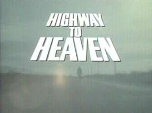 http://en.wikipedia.org/wiki/File:Highway_To_Heaven.jpg