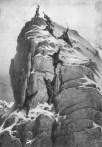 http://en.wikipedia.org/wiki/Matterhorn