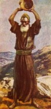 http://christianimagesource.com/prophet_jeremiah_g341-prophet_jeremiah__image_2_p2281.html