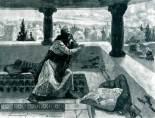 http://commons.wikimedia.org/wiki/File:King_David_Bathsheba_Bathing.jpg