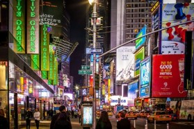 http://commons.wikimedia.org/wiki/File:NYC_Night_lights_(7040124053).jpg