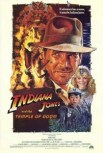 http://en.wikipedia.org/wiki/File:Indiana_Jones_and_the_Temple_of_Doom_PosterB.jpg