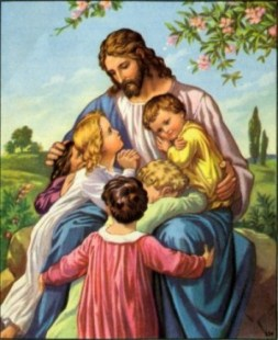 http://www.lavistachurchofchrist.org/Pictures/Standard%20Bible%20Story%20Readers,%20Book%20One/target0.html