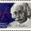 http://commons.wikimedia.org/wiki/File:Albert_Einstein_1979_USSR_Stamp.jpg?uselang=it