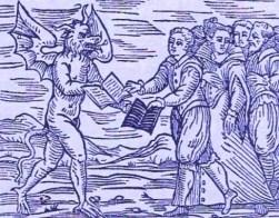 http://commons.wikimedia.org/wiki/File:CompendiumMaleficarumEngraving5.jpg
