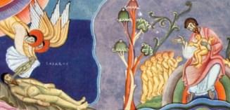 http://commons.wikimedia.org/wiki/File:Meister_des_Codex_Aureus_Epternacensis_001.jpg