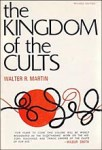 https://en.wikipedia.org/wiki/File:The_Kingdom_of_the_Cults.jpg
