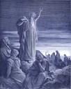 https://commons.wikimedia.org/wiki/File:126.The_Prophet_Ezekiel.jpg