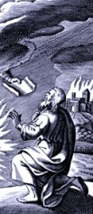 https://commons.wikimedia.org/wiki/File:Ezekiel%27s_vision.jpg