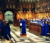 https://en.wikipedia.org/wiki/File:Evensong_in_York_Minster.jpg