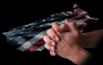https://commons.wikimedia.org/wiki/File:Prayer_for_USA.jpg