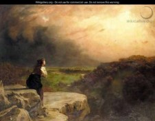 http://www.wikigallery.org/wiki/painting_366083/Philip-Hermogenes-Calderon/Figure-At-Prayer