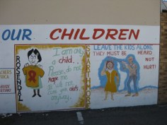 https://commons.wikimedia.org/wiki/File:Don%27t_Abuse_Children_sign_in_South_Africa.jpeg