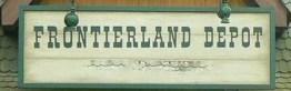https://commons.wikimedia.org/wiki/File:Frontierland_Depot_(Disneyland_Paris).JPG