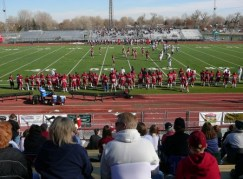 https://commons.wikimedia.org/wiki/File:Rocky_Mountain_High_School,_football_field.jpg
