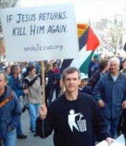https://commons.wikimedia.org/wiki/File:Anti-Christian_movement.jpg