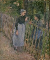 https://commons.wikimedia.org/wiki/File:Pissarro_Conversation.jpg