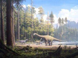 https://commons.wikimedia.org/wiki/File:Europasaurus_holgeri_Scene_2.jpg