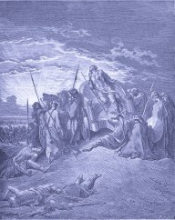 https://commons.wikimedia.org/wiki/File:093.The_Death_of_Ahab.jpg