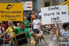 https://commons.wikimedia.org/wiki/File:Atheists_at_the_Twin_Cities_Pride_Parade_2011.jpg