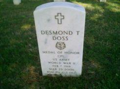 https://commons.wikimedia.org/wiki/File:Desmond_Doss_Grave.jpg