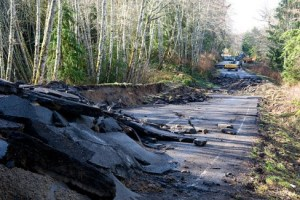 http://commons.wikimedia.org/wiki/File:FEMA_-_40122_-_Flood_damaged_road_in_Washington.jpg