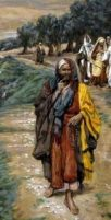 http://commons.wikimedia.org/wiki/File:Brooklyn_Museum_-_The_Rich_Young_Man_Went_Away_Sorrowful_%28Le_jeune_homme_riche_s%27en_alla_triste%29_-_James_Tissot_-_overall.jpg