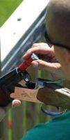 https://commons.wikimedia.org/wiki/File:Firearms_Mentorship_Program_offers_2nd_LAAD_Bn._Marines_creative_fun_gun_safety_information_151007-M-RH401-211.jpg