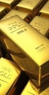 https://commons.wikimedia.org/wiki/File:Como-investir-ouro.jpg