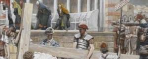 http://www.joyfulheart.com/easter/tissot-passion.htm
