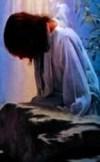 https://commons.wikimedia.org/wiki/File:Angel_prayers.jpg
