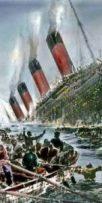 http://commons.wikimedia.org/wiki/File:St%C3%B6wer_Titanic_(colourized).jpg