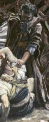 http://www.joyfulheart.com/easter/images-tissot/tissot-peter-smites-off-the-ear-of-malchus.jpg