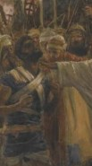 http://www.joyfulheart.com/easter/images-tissot/tissot-the-healing-of-malchus-728x508.jpg