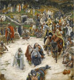 https://commons.wikimedia.org/wiki/File:Brooklyn_Museum_-_What_Our_Lord_Saw_from_the_Cross_(Ce_que_voyait_Notre-Seigneur_sur_la_Croix)_-_James_Tissot.jpg
