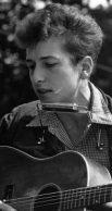 https://commons.wikimedia.org/wiki/File:Joan_Baez_Bob_Dylan.jpg