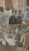 https://commons.wikimedia.org/wiki/File:Brooklyn_Museum_-_Jerusalem_Jerusalem_(J%C3%A9rusalem_J%C3%A9rusalem)_-_James_Tissot.jpg