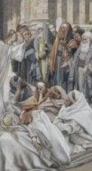 https://commons.wikimedia.org/wiki/File:Brooklyn_Museum_-_The_Pharisees_Question_Jesus_(Les_pharisiens_questionnent_J%C3%A9sus)_-_James_Tissot.jpg